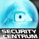 Security Centrum by AION CS, s.r.o.