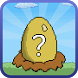 Find the Golden Egg by GS App Studio