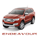 Endeavour Ambient Lighting by Autocop (I) Pvt. Ltd