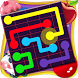 Link Dots - Line Connect Match by Hazel Studio