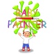 Baby Painter Full - Hand Draw by InfinityPlay
