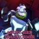 Guide Angry Bird: Transformers by Citikah Boz