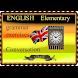 English Elementary by Jocelyn Geraldine Apps