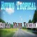 Ritmo Tropical FM by ZenoRadio LLC