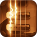 Bass Guitar Hard by NETIGEN Games