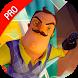 Super Hello Neighbor Tips by Avispal Studio Game Kids