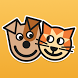 Pets4Homes by Pet Media Ltd