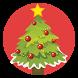 Free Christmas Carols