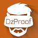 المحترف ديزاد dzproof by EL3ABD1