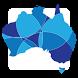 Abbott Presidents Club 2016 by Entegy PTY LTD