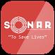 Sonar - Emergency