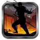 new cheats for shadow fight 2 by newonlinegames
