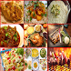 Delicious Food Video Recipes by AppNet Technologies