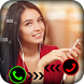 Fake Call Pro 2017 by Best Photo Video Apps