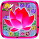 Blossom Garden Crush Mania by CEO Media plus