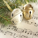 Christmas Songs and Carols by Mahessh Padhma