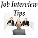 Job Interview Tips by Muchtar Mobile