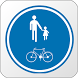 Oefen Verkeersborden BE Gratis by Flexpulse Rijschoolsoftware