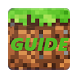 Beginner's Guide For Minecraft by GEEKIT