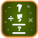 Monkey Math School for Kids by Greensparkers