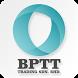 BPTT Trading