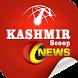 Jammu & Kashmir News by Artful Web Designz