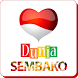 Dunia Sembako by R4yFun