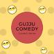 Gujju Comedy Natak