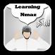 Learn Namaz by Islamic world