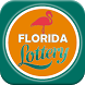 FL Lottery Results by Mobilitydev App Club