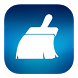 Memory Cleaner - Booster by Apps Cleaner Phone