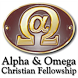 Alpha & Omega Ministries by Nobex Technologies