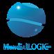 Rádio Mundial Logic by Mundial Logic