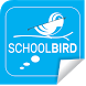 SchoolBird Teacher by Aces Skynet Pvt Ltd