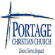 Portage Christian Church