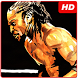 Kofi Kingston Wallpaper by Squad Wallpaper