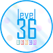 level 36 numbers by TALLURI GAMES