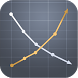 Forex Trading Supply & Demand by Black Tower Investments Ltd.