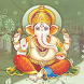 Tamil Vinayagar Songs by Mahesh Padmai