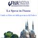 Padova Mercati App by Sandro Boggione