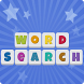 Word Search - New Puzzles by KK14
