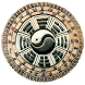 Book of Changes - I-Ching