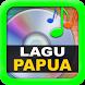 Mp3 Lagu Papua Lengkap by Zenbite