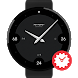 Darkness watchface by Astrobot by WatchMaster