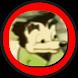 Somebody Toucha My Spaghet Soundboard Meme Button by FLVD Development