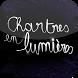 Chartres en Lumières by Mobitour