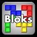 Bloks by Digital Puzzle