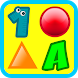 Preschool Games for Kids by Emma's Games