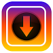 Quick Save for Instagram by apps media