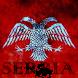 Serbia MUSIC RADIO